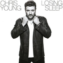 Losing Sleep album cover