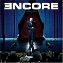 Encore (Deluxe) (Clean) album cover