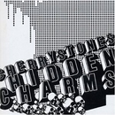 Cherrystones: Hidden Char... album cover