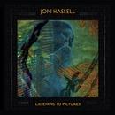 Listening To Pictures (Pe... album cover