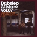 Dubstep Allstars, Vol.07:... album cover