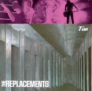 Tim album cover