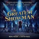The Greatest Showman (Ori... album cover