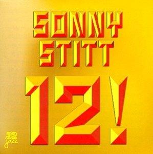 12! album cover