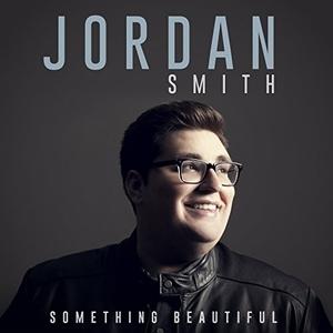 Something Beautiful album cover