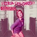Hotel Pelirocco album cover