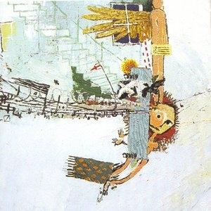 A Dream In Sound album cover