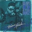 Blue Funk album cover