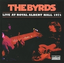 Live At Royal Albert Hall... album cover