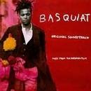 Basquiat: Original Soundt... album cover