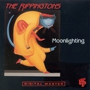 Moonlighting album cover