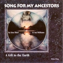 Song For My Ancestors album cover
