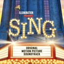 Sing (Original Motion Pic... album cover