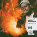 Welcome 2 Detroit (Instru... album cover