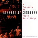 Treasury Of Library Of Co... album cover