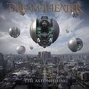 The Astonishing album cover