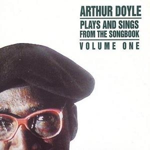 Plays And Sings From The Songbook: Vol.1 album cover