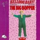 Hellooo Baby! The Best Of album cover