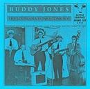 The Louisiana Honky Tonk ... album cover