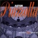 Messidor's Finest Vol.2 album cover