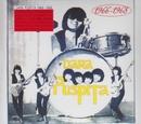 Dara Puspita 1966-1968 album cover
