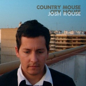 Country Mouse City House album cover