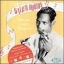Mouth Harp Maestro album cover