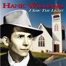 I Saw The Light album cover