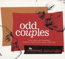 Odd Couples: What Were Th... album cover