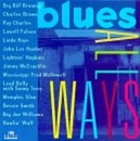 Blues All Ways album cover