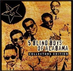 Collector's Edition (Fuel 2000) album cover