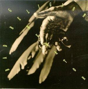 Generator album cover