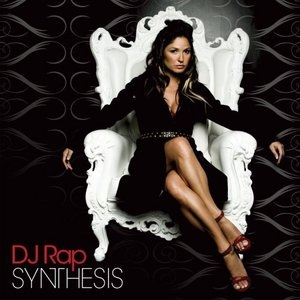 Synthesis album cover