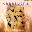 Kamasutra Experience album cover