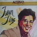 Acervo Especial, Vol.2 album cover