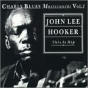 This Is Hip: Charly Blues Masterworks Vol.7 album cover