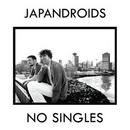 No Singles album cover