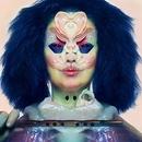 Utopia album cover