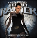 Tomb Raider: Music From T... album cover