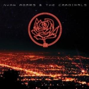 III~ IV album cover