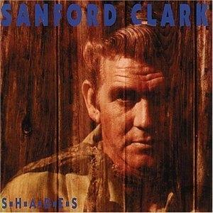 Shades album cover