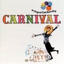 Carnival (1961 Original B... album cover