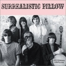 Surrealistic Pillow  (Exp... album cover