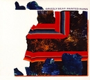 Painted Ruins album cover
