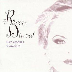 Hay Amores Y Amores album cover