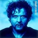 Blue album cover