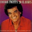 20 Classics album cover