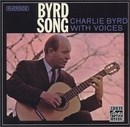 Byrd Song album cover
