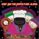 Chef Aid: The South Park ... album cover