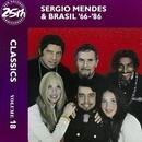 Classics, Vol. 18 album cover